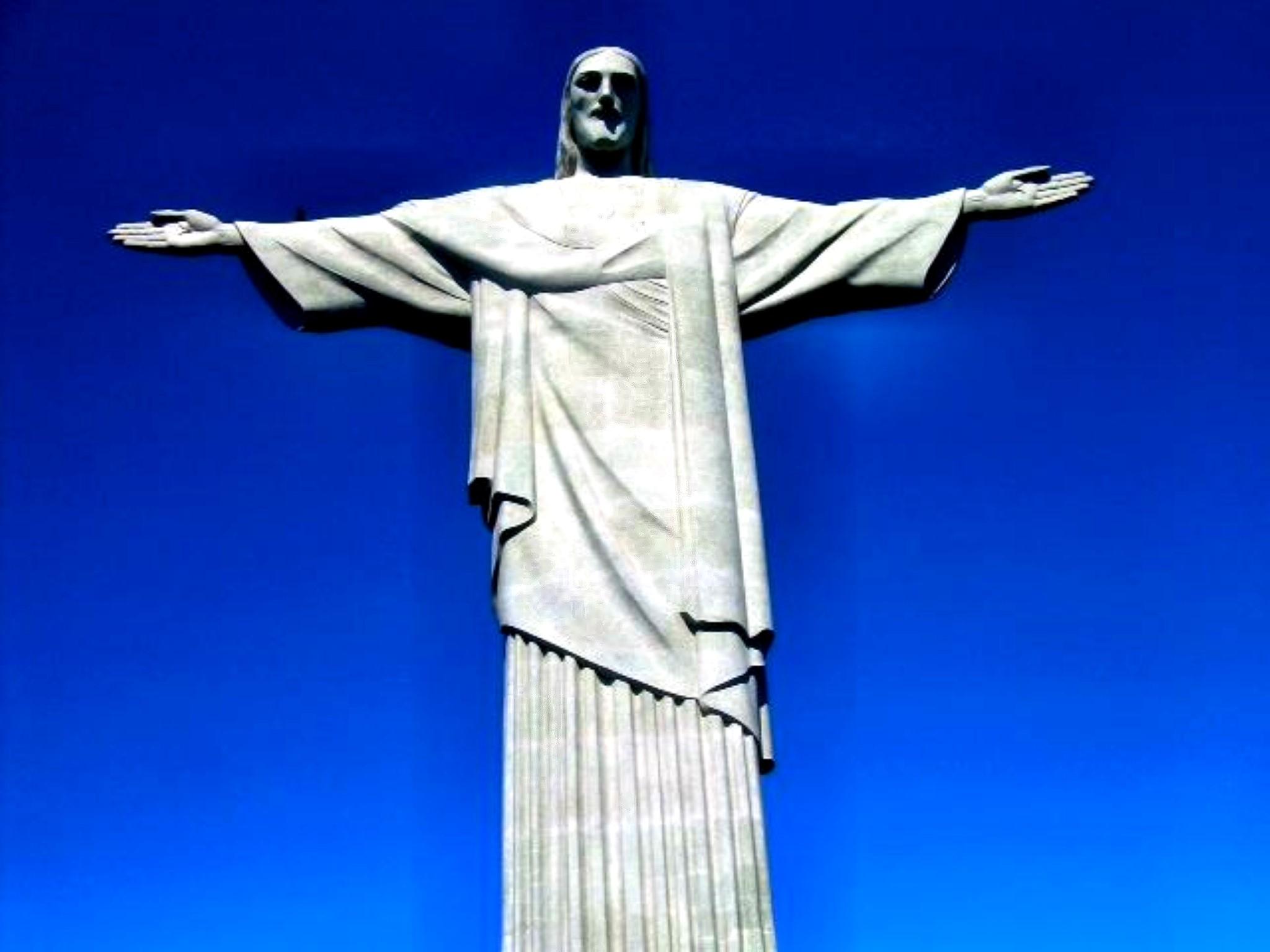 Brazil 1.jpg
