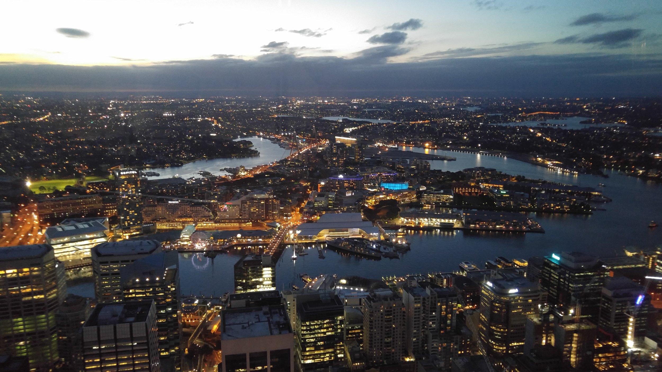 Australia 1.jpg