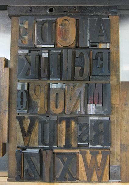 Letterpress alphabet_web.jpg
