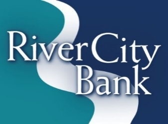 River City Bank.jpg