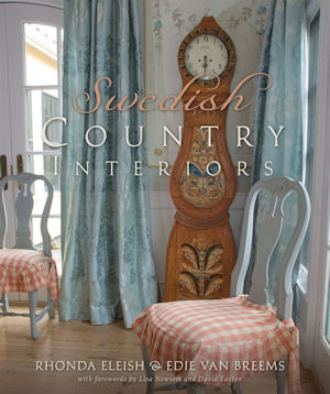 Swedish Country Interiors4.jpg
