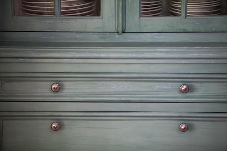 duck-pond-cabinet-detail.jpg