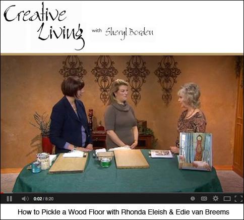 create-living-evb.jpg
