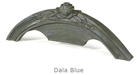 12. dala-blue.jpg