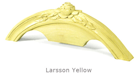 5. larsson-yellow.jpg