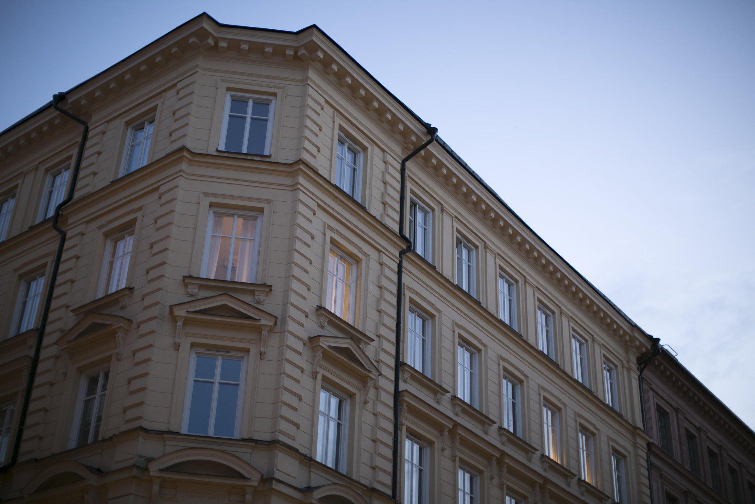 Sweden_095.jpg