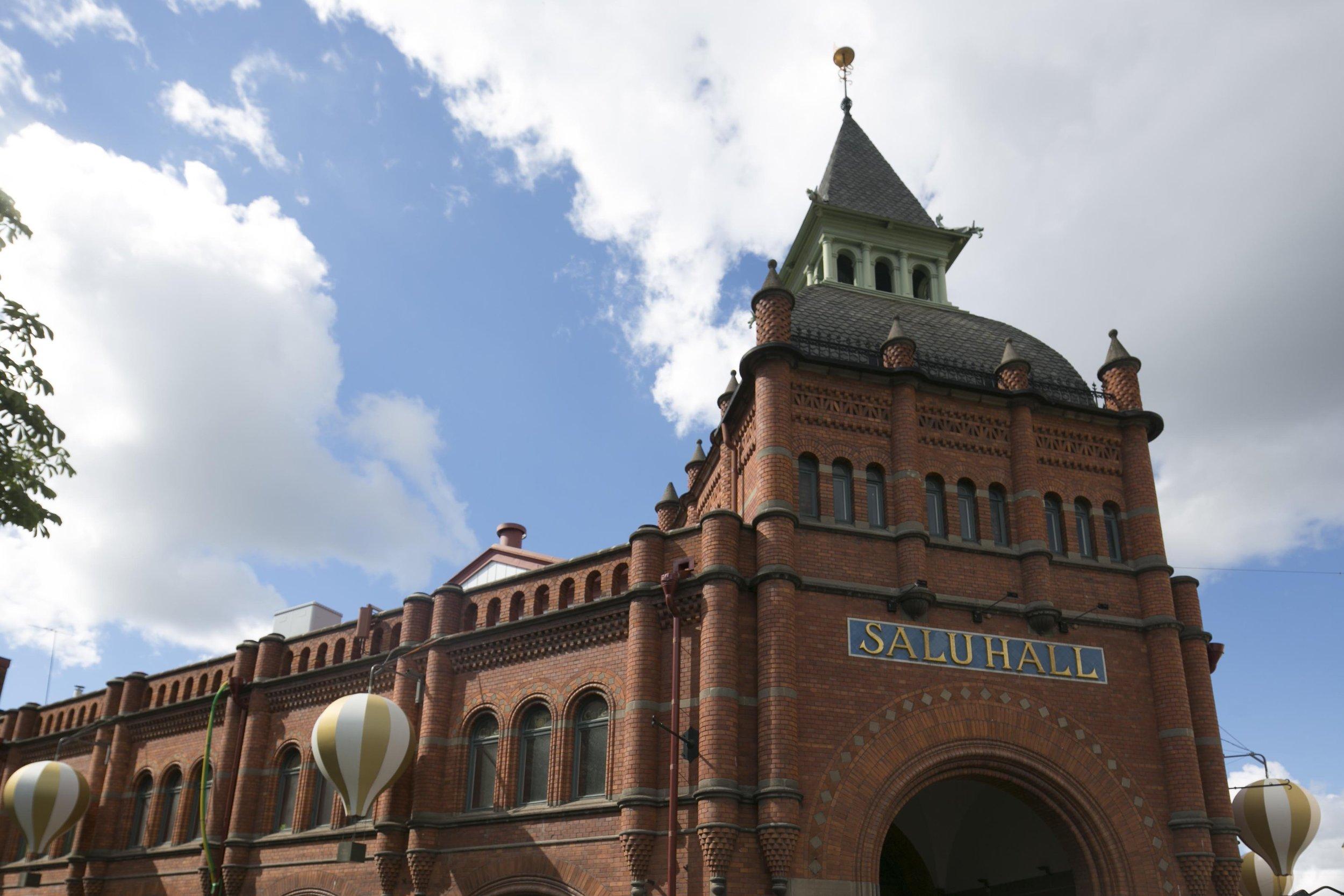 Sweden_154.jpg