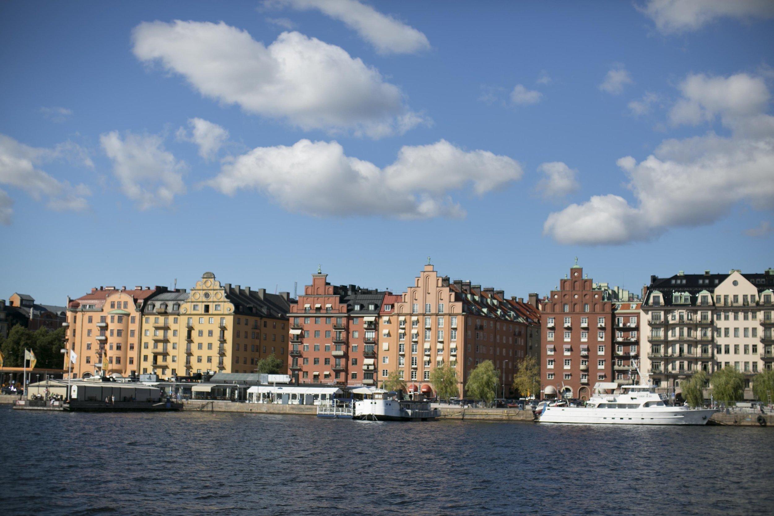 Sweden_178.jpg