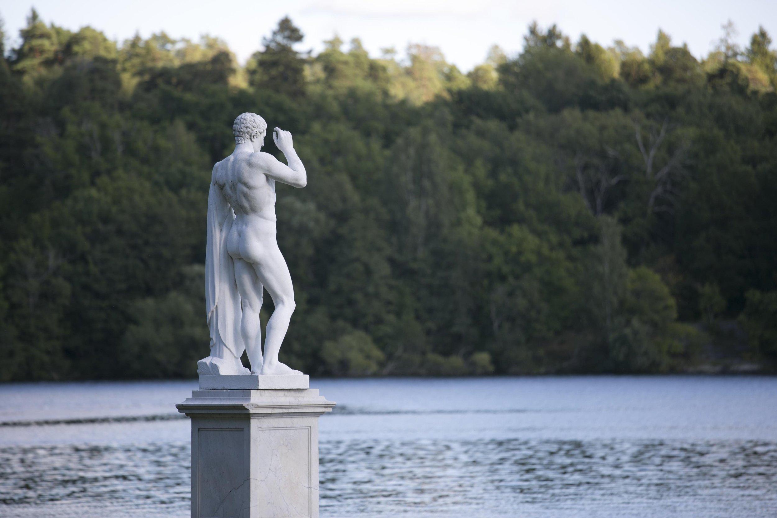 Sweden_203.jpg