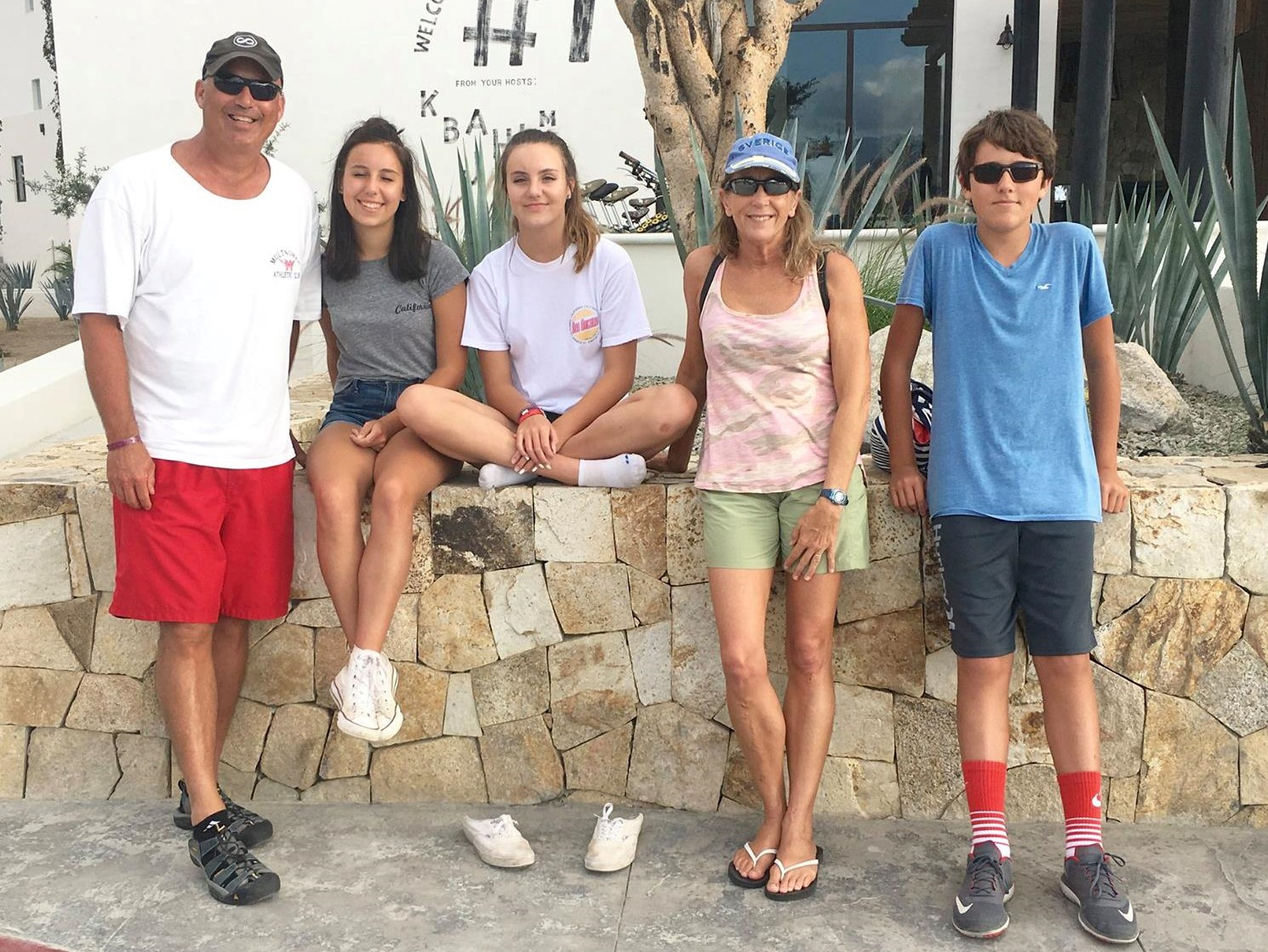 """""""Between running a business and raising three teens, updating our will and trust definitely fell to the back burner. We needed someone who was organized, knowledgeable, and creative. Shawna has all of these qualities and performs her job with kindness, confidence and compassion. She made the process so easy and fast. Marcus and I recommend her highly!"""""""