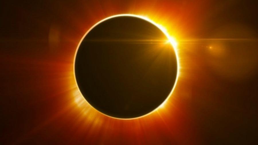 solar eclipse.jpg