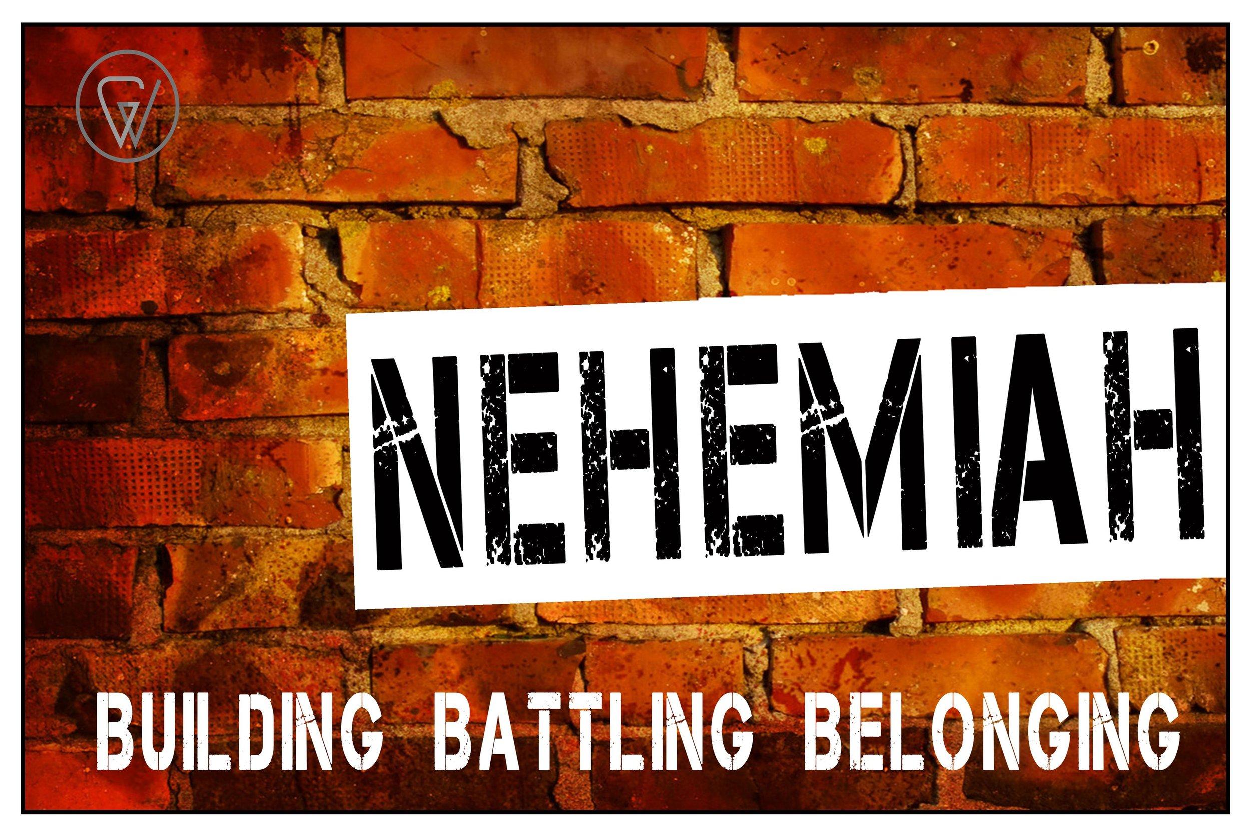 Nehemiah poster.jpg
