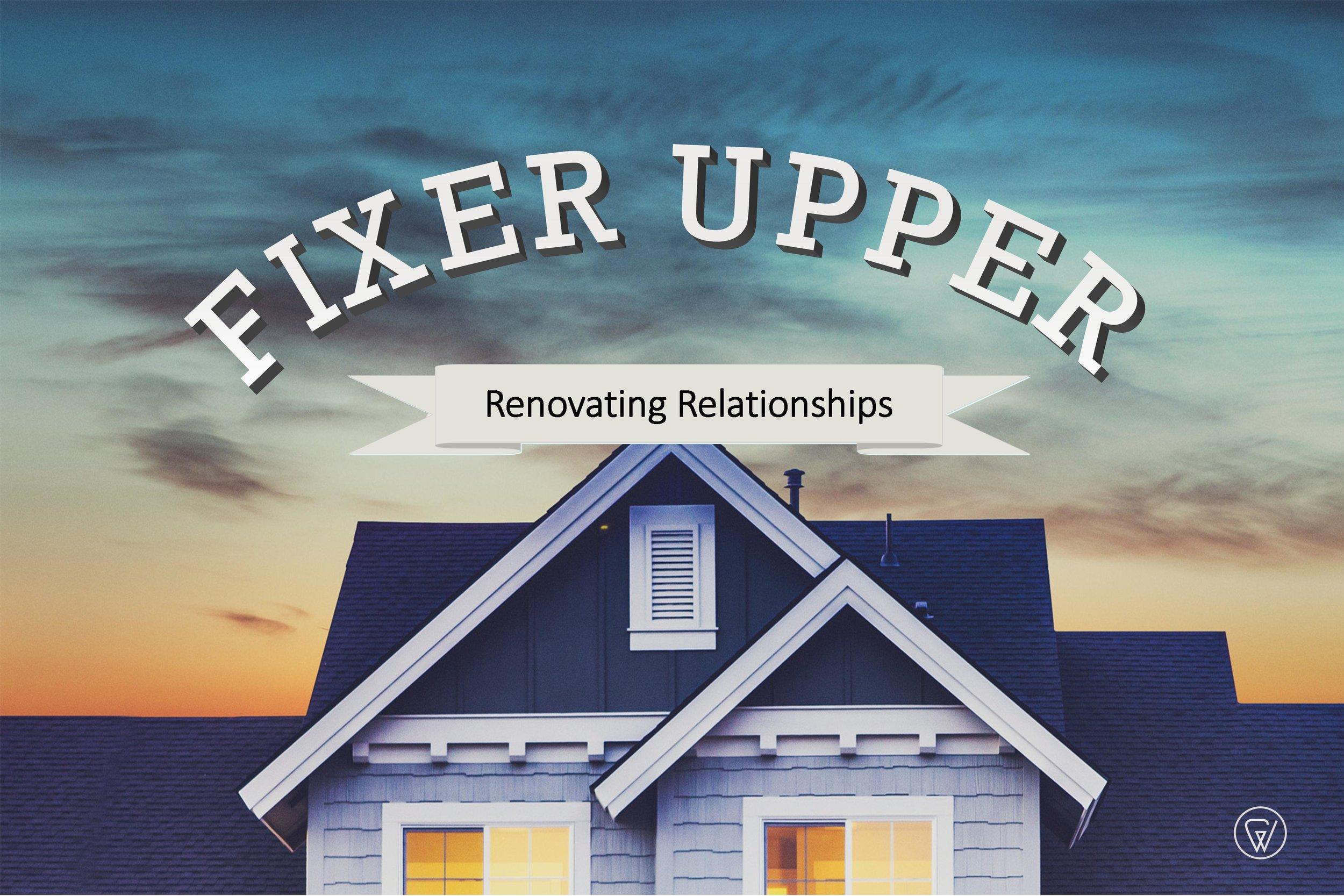 fixer upper (1).jpg