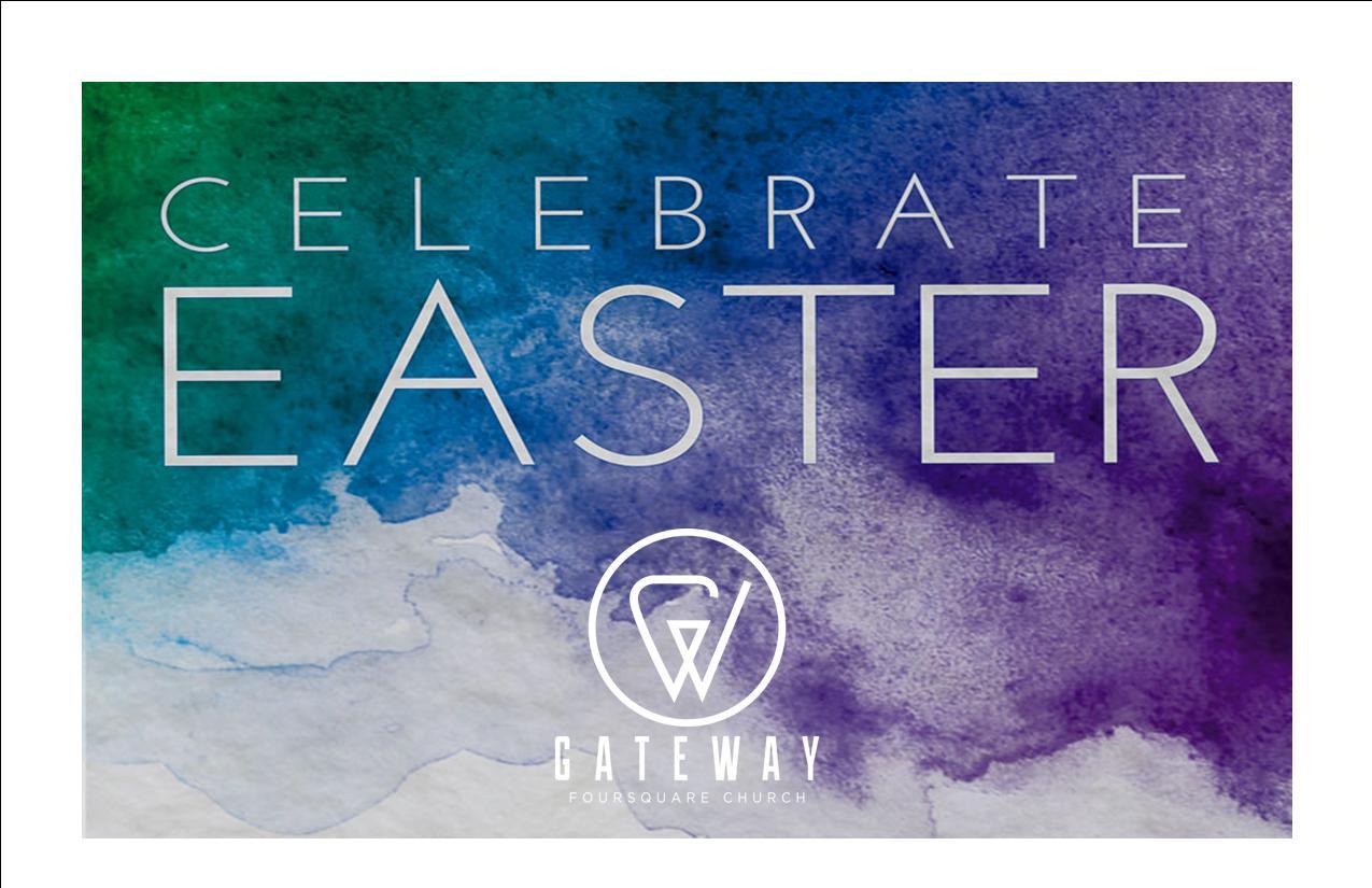 Celebrate easter with logo.jpg