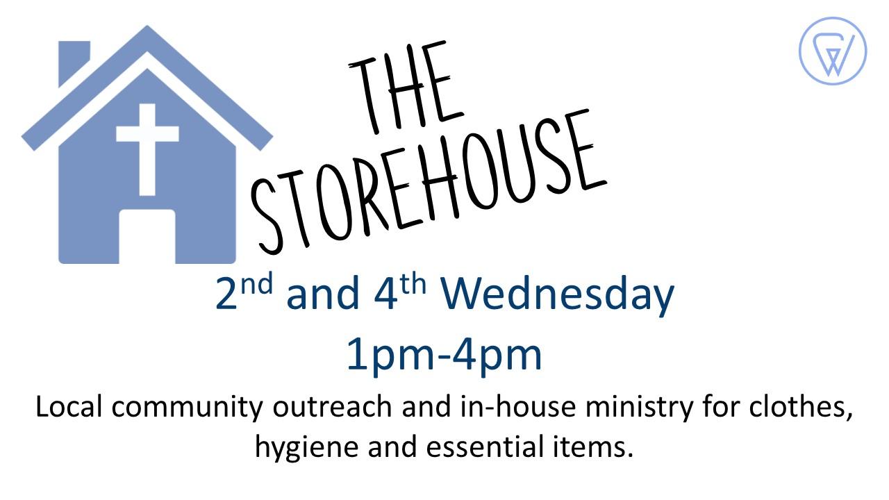 storehouse 2.jpg