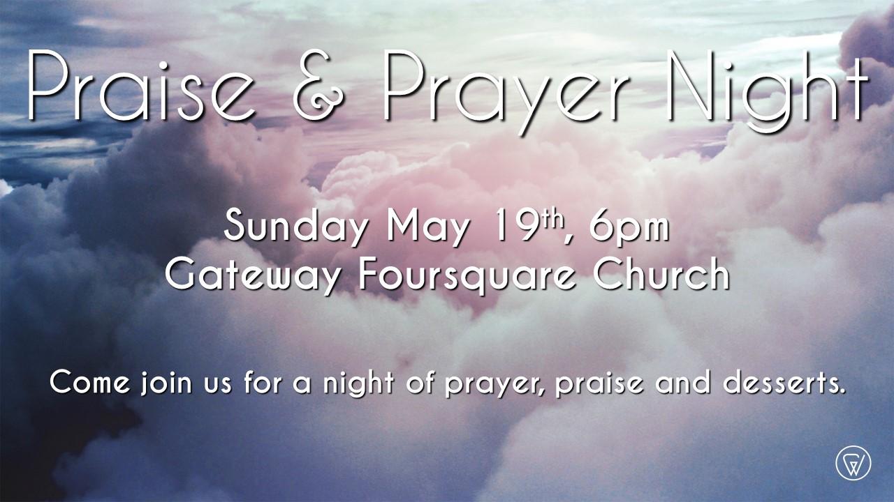 Praise Night 5.19.jpg