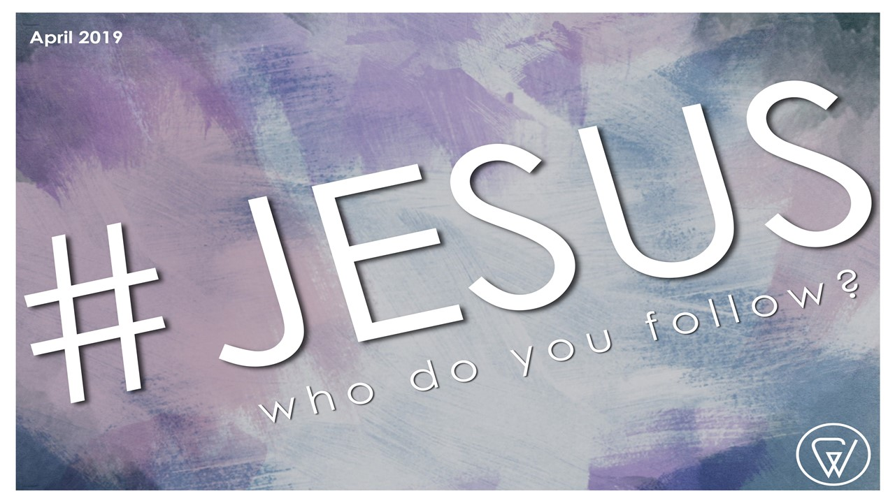 #JESUS graphic.jpg
