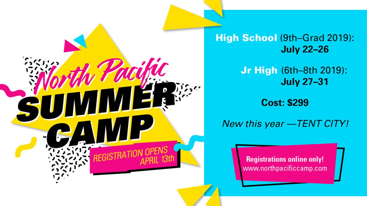 High & Jr High camp.jpg