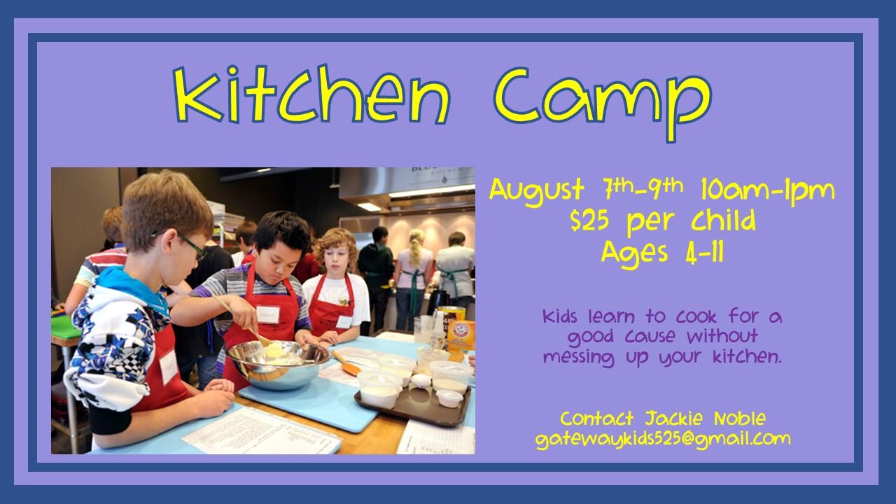 kitchen camp.jpg