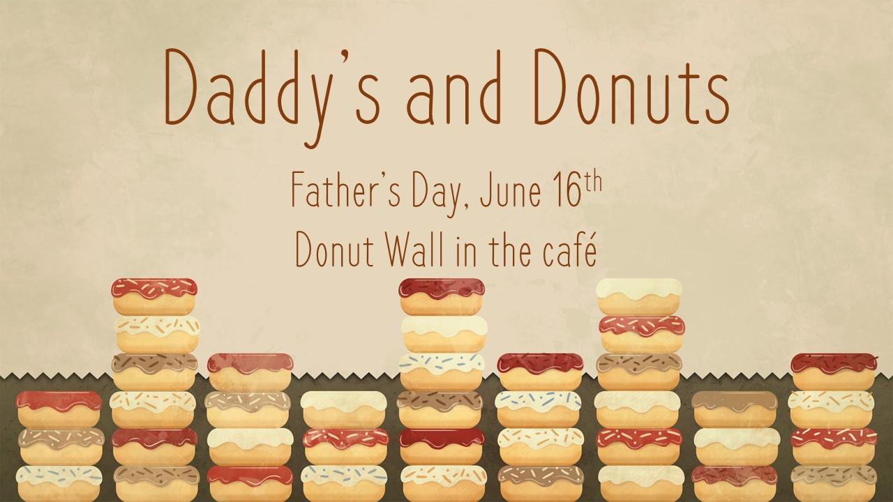 Daddy's & Donuts.jpg