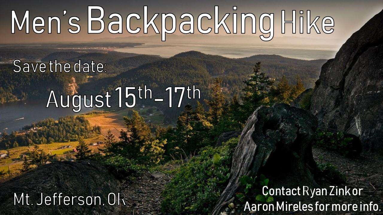 Men's Backpacking Trip.jpg