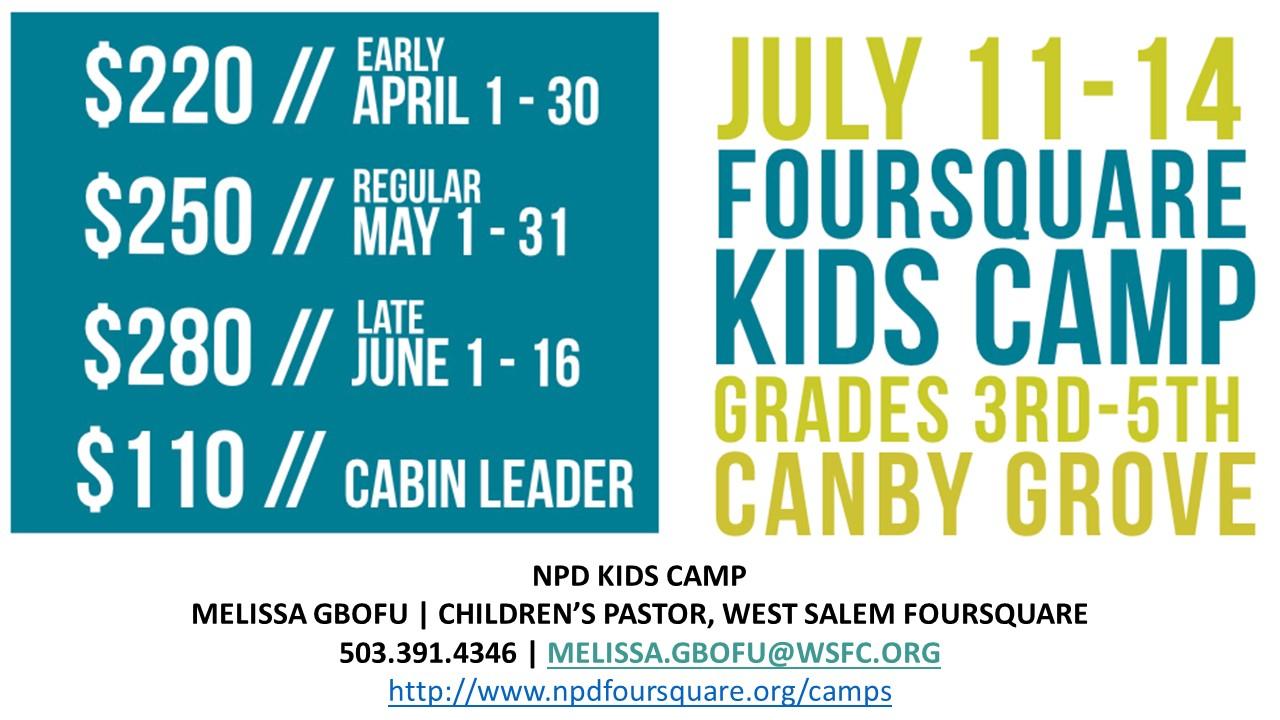 NPD Kids Camp.jpg