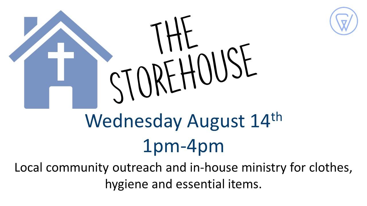 storehouse aug.jpg
