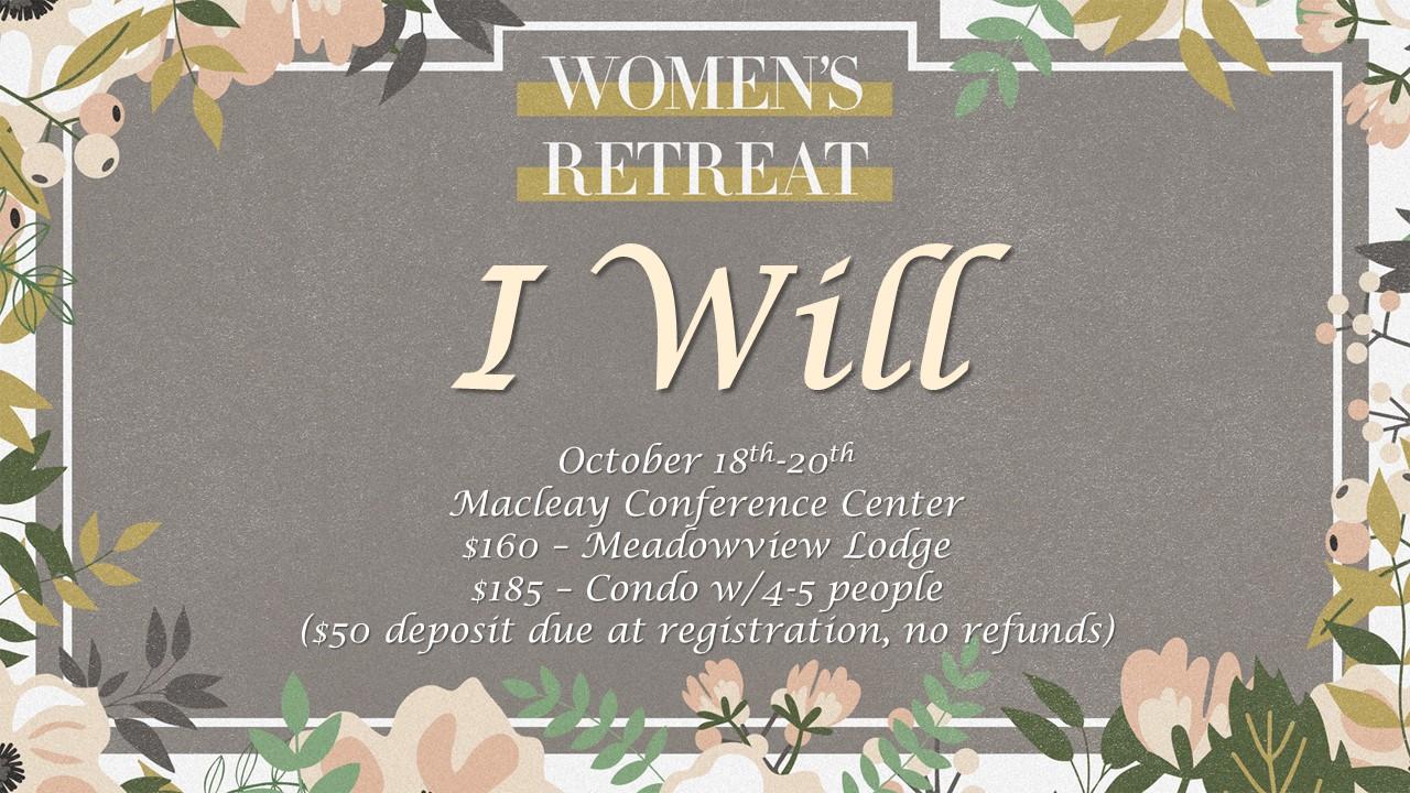 https://gateway-women-s-retreat-i-will-gateway-foursquare-church.pushpayevents.com/