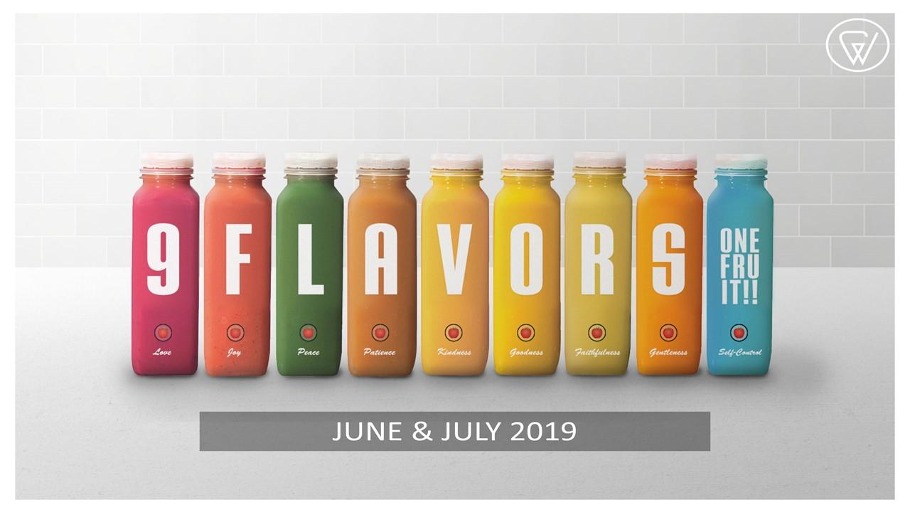 9 Fruits 1 Flavor Graphic.jpg