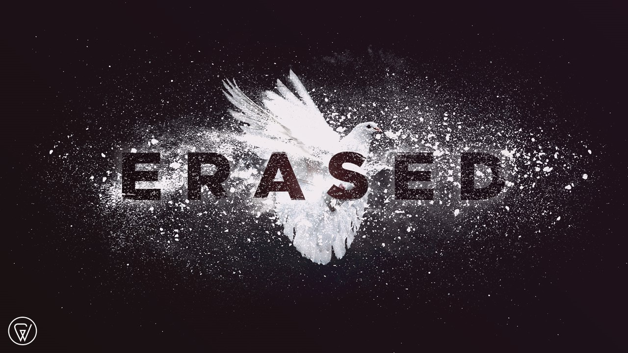 ERASED graphic.jpg