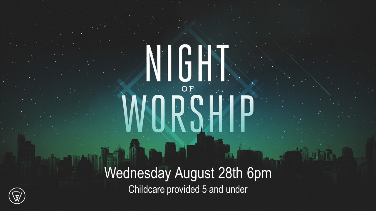 Worship Night Aug. 28.jpg