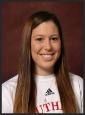 Danica Ingwaldson  University of Southern Utah