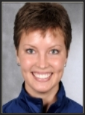 Justine Feaster  Nova Southeastern University