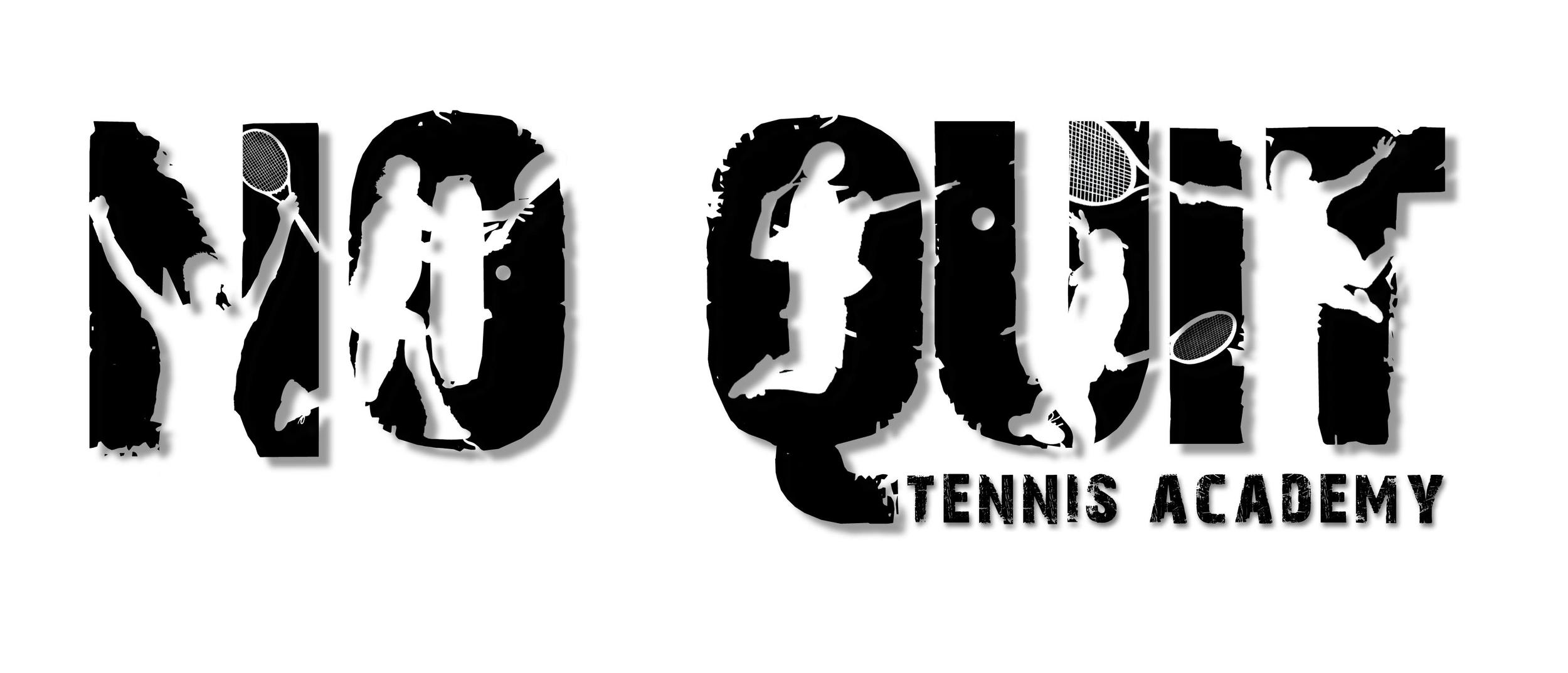 No Quit logo_white.JPG