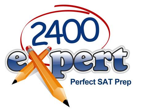2400_Expert_Logo.jpg