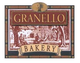 Granello Logo.jpg