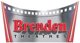 brenden_logo.jpg