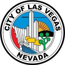 city of las vegas.jpg