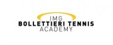 thumb_27988685_medium_23817_IMG_B_Tennis_Acad.jpg