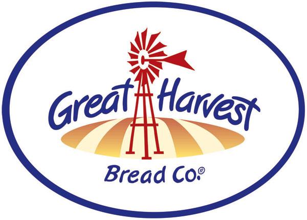Great-Harvest-Official-Logo.jpg