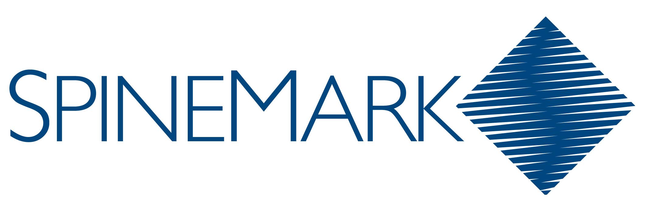 SM logo hires less white.jpg