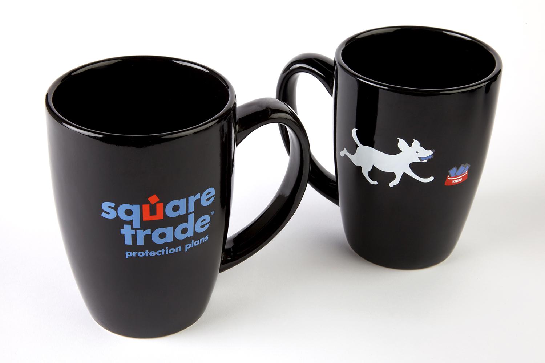 ST_Brand_CoffeeMugs.jpg