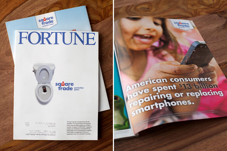 ST_Brand_Fortune.jpg
