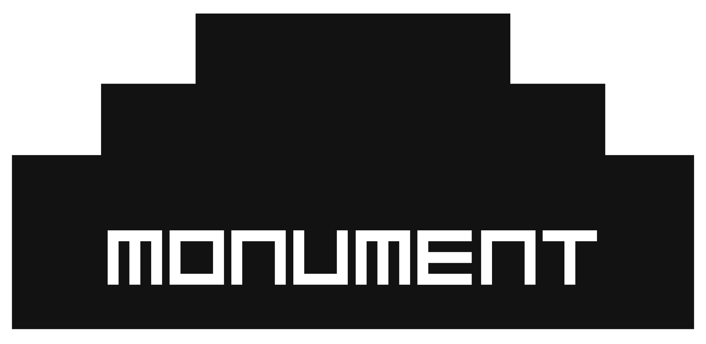 monument-theMonument-HR-1-97percent-black.png