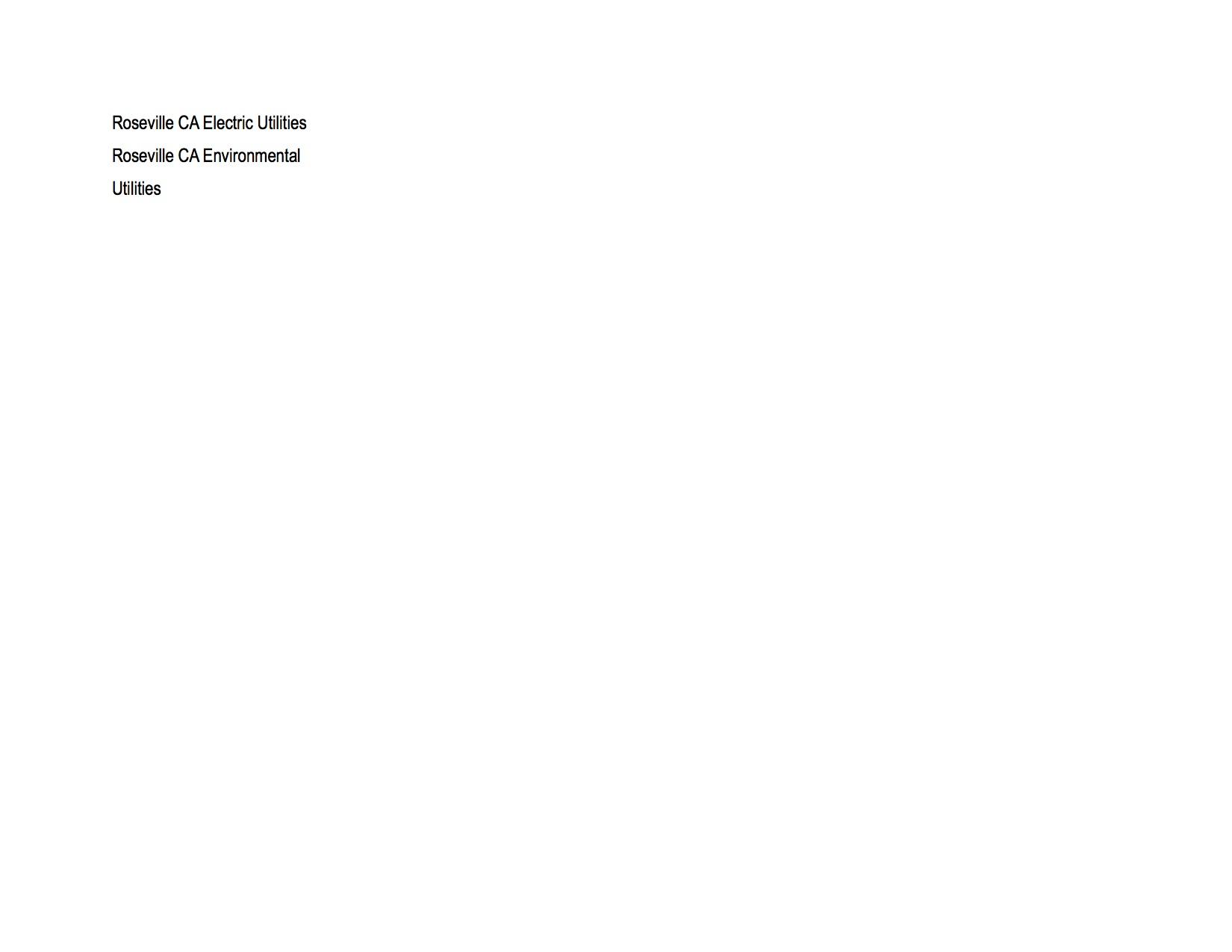 CategoryExperience(KevinMiles)V2(PAGE7).jpg