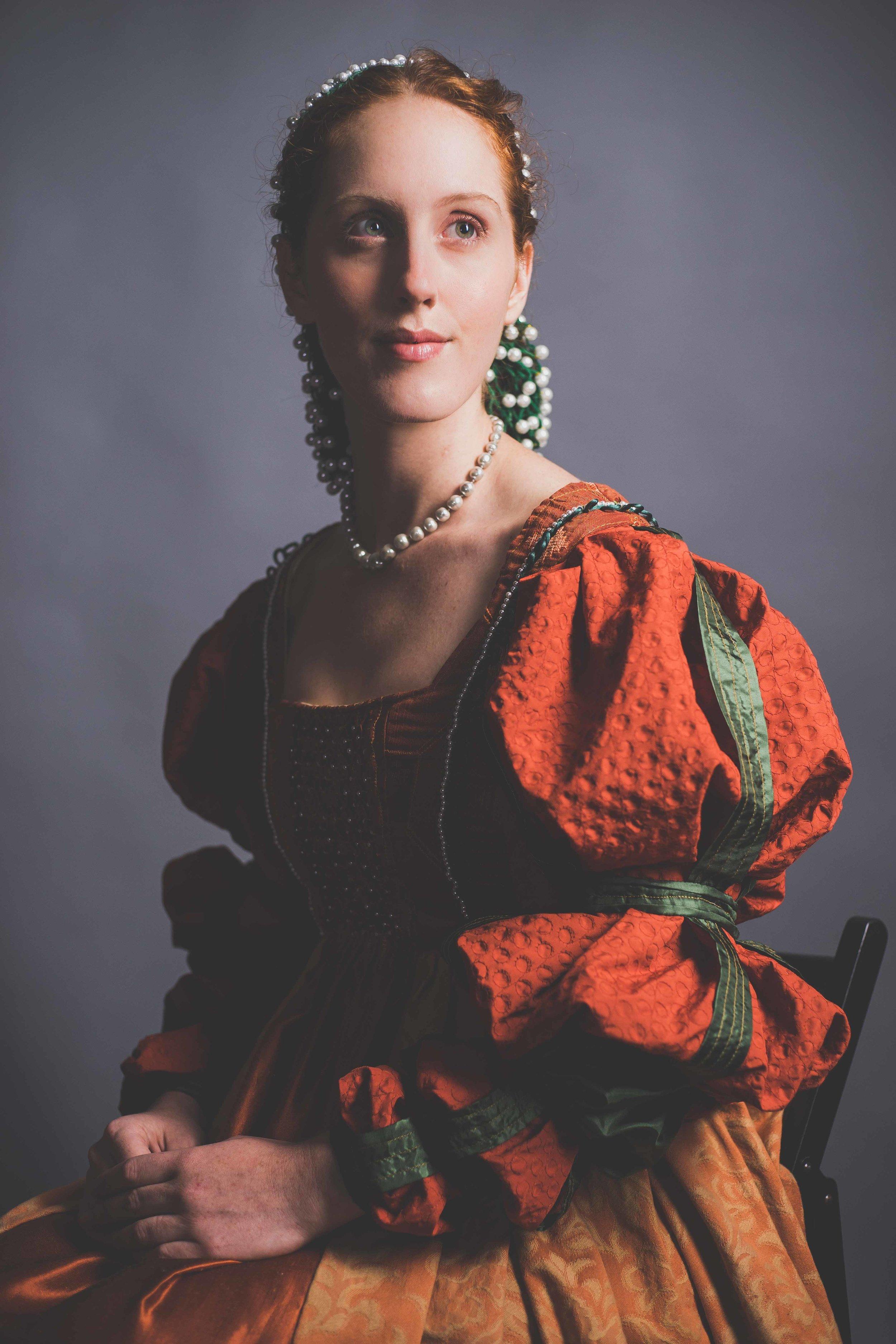 Francesca-54.jpg