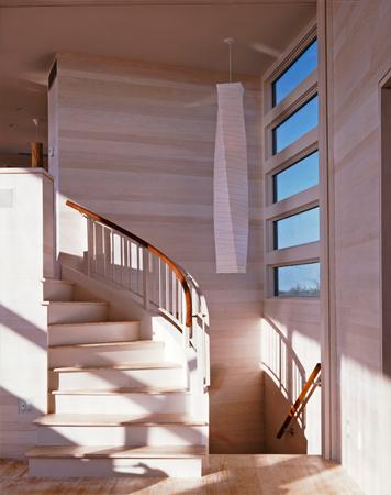 interiors-02.jpg