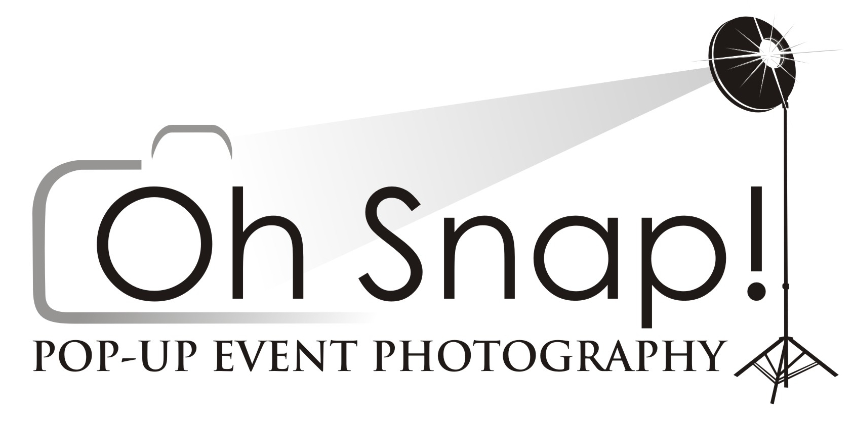 Oh Snap! Pop-Up Event Photography Logo Cropped.jpg