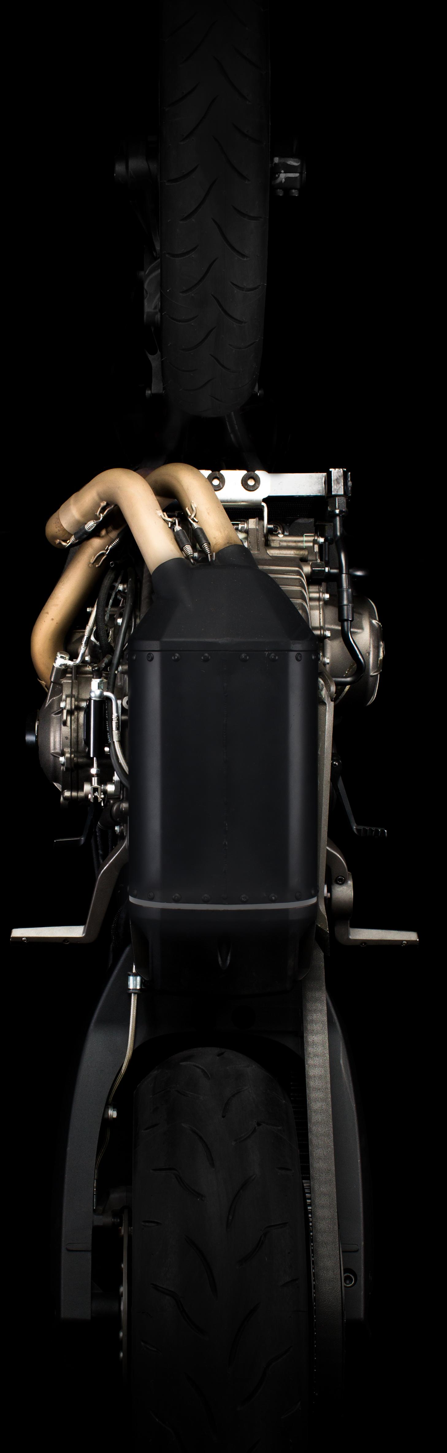 Underside-Full-Bike.jpg