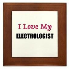 Electrosign.jpg